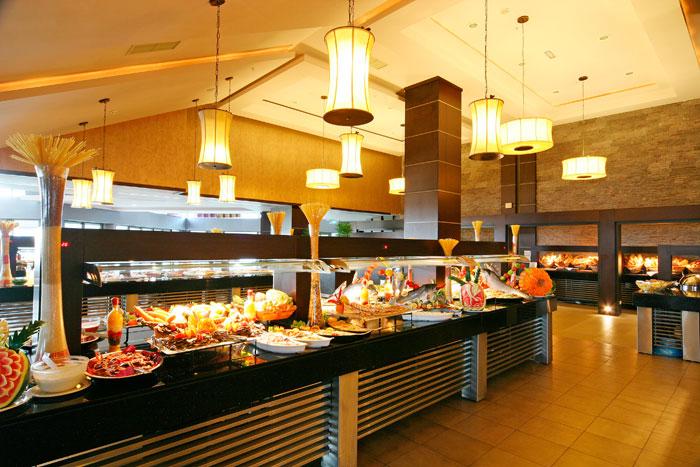Limak lara de luxe hotels tivrona tours for Hotel de luxe
